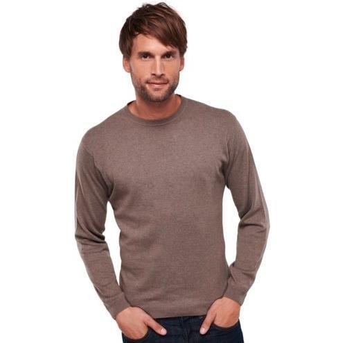 [eBay] Schiesser Herren Pullover V-Neck oder Rundhals mit Kaschmir-Anteil in versch. Farben für 31,20€ statt ca. 50€, ab 3 Teilen 15% on top