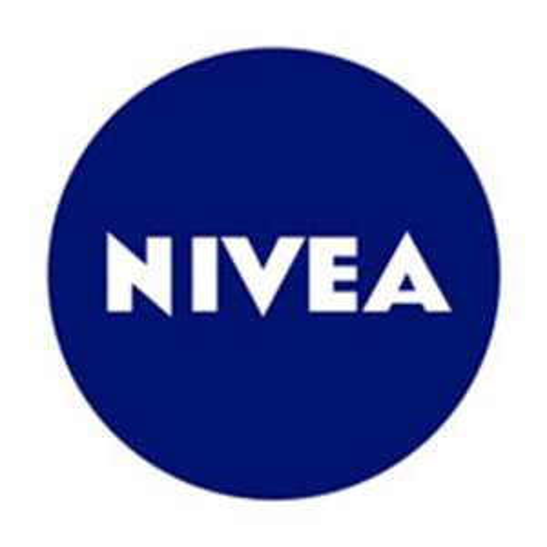 2 Packungen Nivea Creme Pflege Reinigungstücher (+Seife)