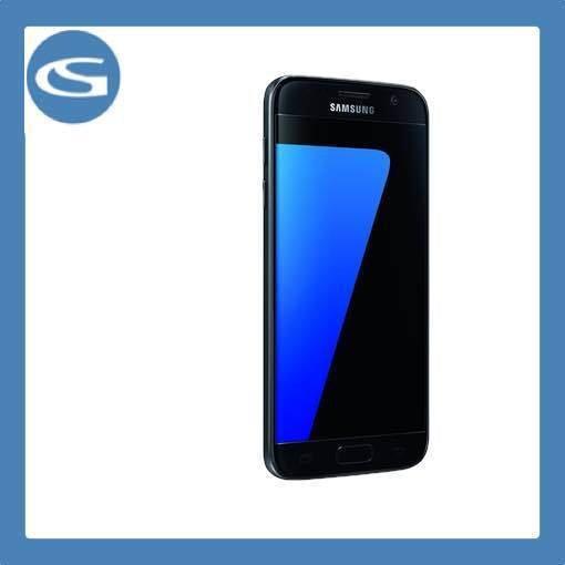 Samsung S7 für 529,99 Euro ! bei ebay.de ! Deutscher Shop !