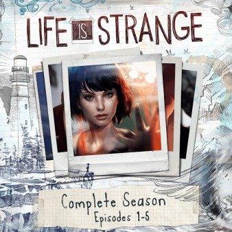 [PSN] [Sammeldeal] z.B. Life is Strange - Complete Season für 11,99€ bzw. 9,99€ (PS+) *** Mad Max für 24,99€ bzw. 17,99€ (PS+)