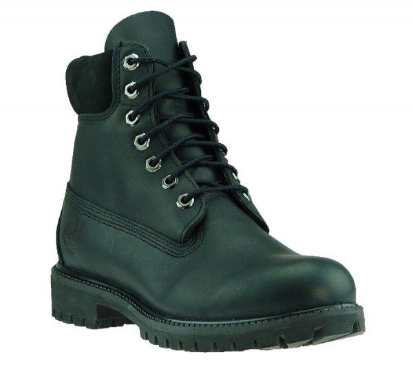 Perfekt für jede Demo: Timberland 6 Inch Premium Herren-Boots für 69,99 € statt 89 € [Outlet46]