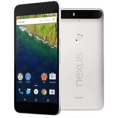 Huawei Nexus 6P (5,7x27x27 QHD Amoled, Snapdragon 810 Quadcore, 3GB RAM, 32GB intern, 8MP + 12,3MP, Aluminium-Gehäuse, USB Type-C, 3450 mAh, Android 6) für 469,11 € ( Vsk frei ) > [Rakuten.de] > Price Guard