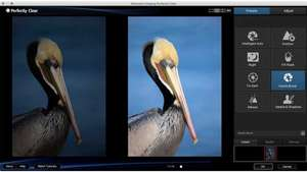 Plugin für Photoshop - Perfect Exposure
