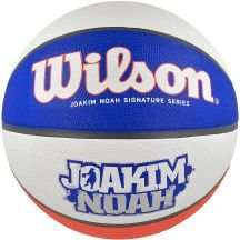 [SPORTGROSSHANDEL.NET] Wilson Basketbälle für 6,29€ inklusive Versand