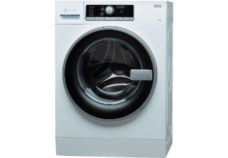 (Lokal Frankfurt am Main- Media Markt) Bauknecht Prime 854 Z  Waschmaschine