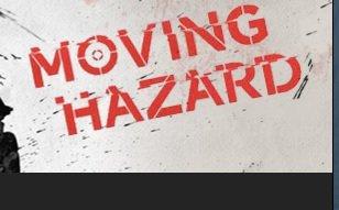 Alienwarearena (Leute mit LVL5 oder höher!)  - Moving Hazard - STEAM KEYS