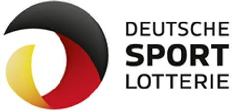 Gratis-Los Deutsche Sportlotterie durch Gewinnspielteilnahme bei der Telekom