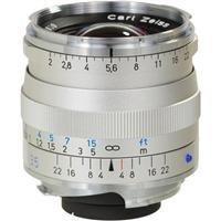 Zeiss ZM Objektiv Biogon T* 35mm 2.0 für Leica M