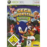 Xbox-Game Sega Superstar Tennis OEM für 3,20€ @Amazon