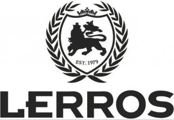 [Spartanien] 0,50€ Amazon-Gutschein kostenlos bei Lerros-Newsletteranmeldung
