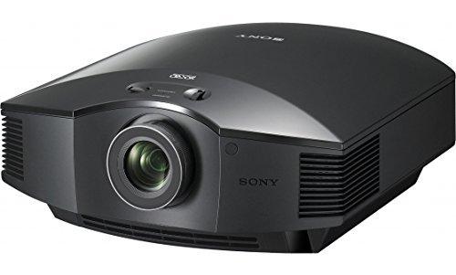 [Technik-Profis.de] Sony VPL-HW65/B Beamer