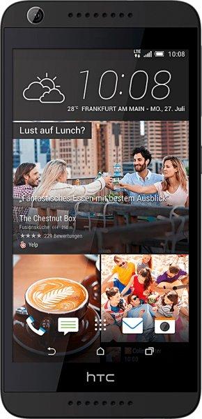 [telekom.de] HTC Desire 626