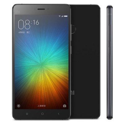 Xiaomi Mi4s 4G Smartphone