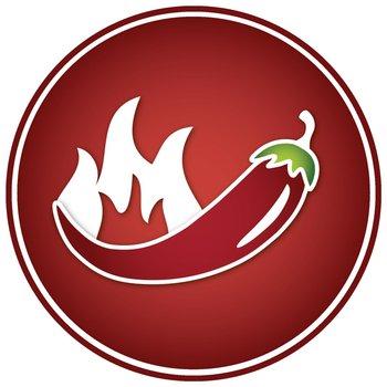 50 Stunden, 50 Produkte, 50% reduziert! @ Pepperworld Hot Shop