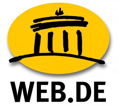 [WEB.DE] IMAP funktioniert auch ohne Club