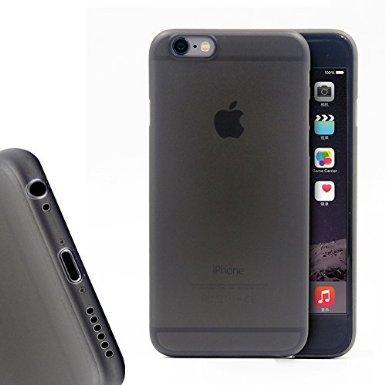 [Amazon Prime] iPhone 6 / 6S Hülle gratis