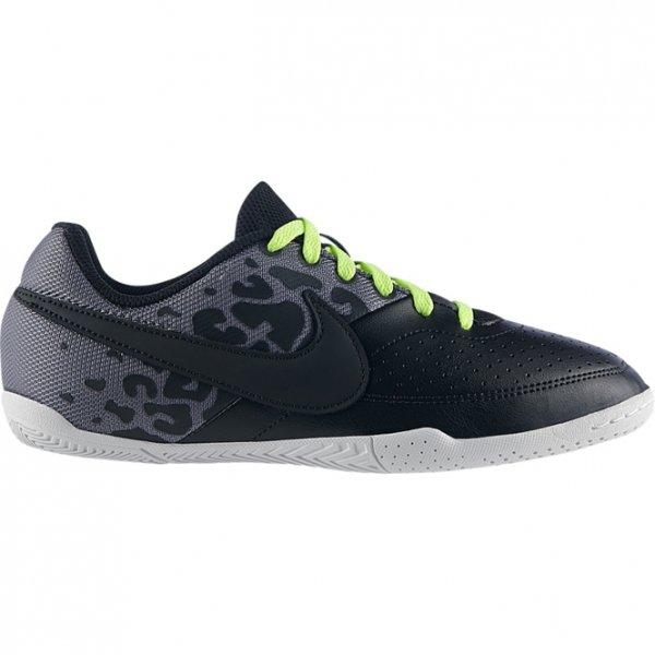 [Trends Sport] Viele verschiedene Nike Elastico Hallen Sportschuhe für 19,98 Euro + Versand. Für Kinder und Erwachsene (Preisvergleich zwischen 28,90 - 31,39 Euro)