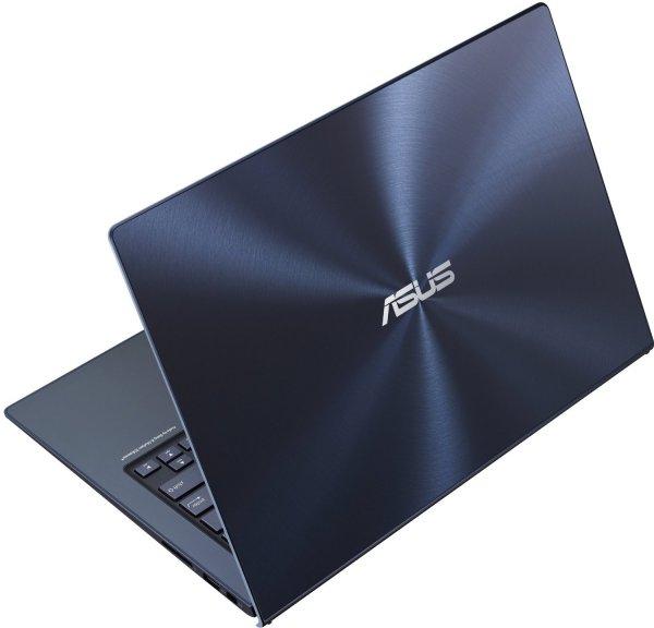 [Redcoon] Asus Zenbook UX301LA (13,3'' FHD IPS Touch mit Gorilla Glas 3, i7-5500U, 8GB RAM, 256GB SSD, Intel HD 5500, Wlan ac + Gb LAN + miniDP, 1,4kg, bel. Tastatur, Windows 8 -> 10) für 900€