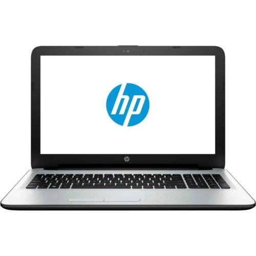 "Ebay - Alternate-HP Hewlett Packard 15-ac163ng Notebook 15,6"" Full HD 1080p Intel Dual Core 4GB RAM DVD Bluetooth"