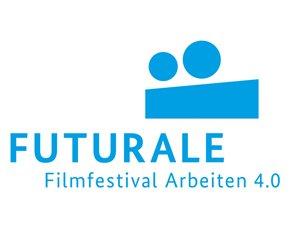 [Tübingen] Kostenlos ins Kino - Filmfestival