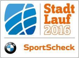 Sportscheck Stadtlauf/Stadtläufe 2016 gratis mit Gutschein von BMW Impulse
