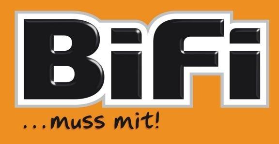 [iss-günstiger.de] Bifi - Sortiment - MHD ~2-4 Monate (Bifi Original MHD überschritten) zzgl. Versand