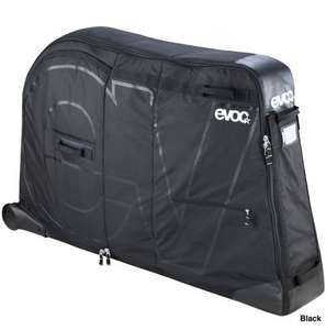 EVOC BIKE TRAVEL BAG [Amazon.es]