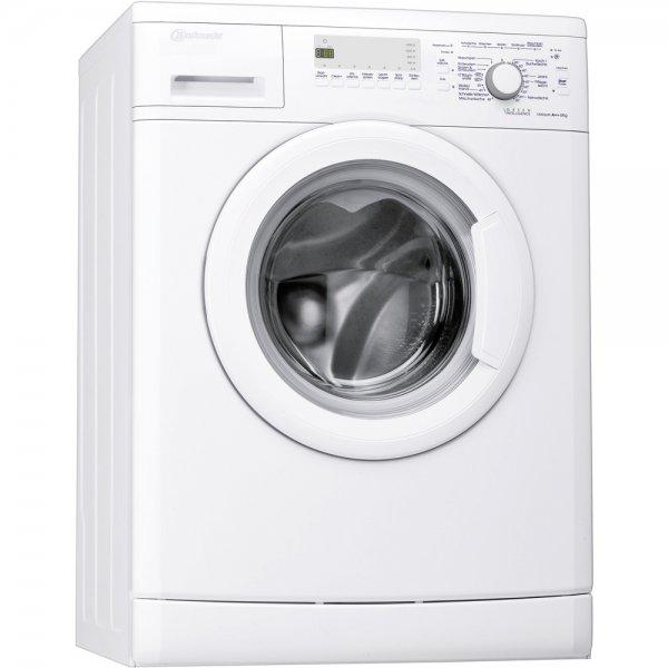 Waschmaschine Bauknecht WA Care 654 DI bei Marktkauf