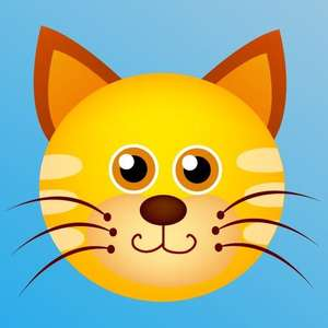 *** Tap the Pet *** - der neue Renner an jeder Schule for free