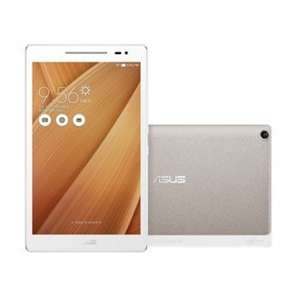 Asus Zenpad 8 metallic, Tablet-PC, 8 Zoll (WHD)