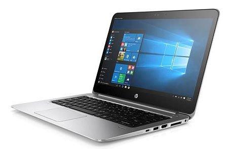 [Schweiz InterDiscount] HP Elitebook X2 mit Core M, 8GB RAM, 256GB SSD und LTE (11,6 Zoll) für 546€
