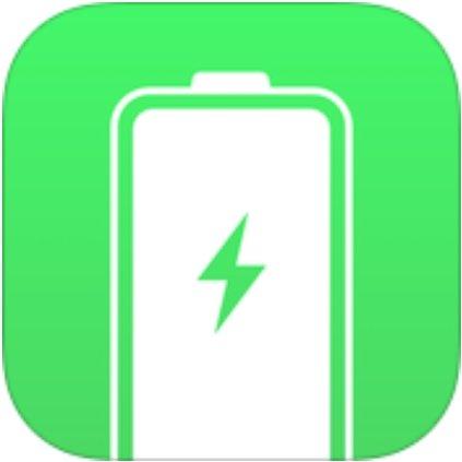 [iOS] Battery Life - Ladezyklen, Kapzität, usw. ohne Jailbreak!