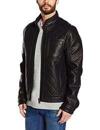 (Amazon UK) EDC by Esprit Kunstlederjacke für knapp 30€