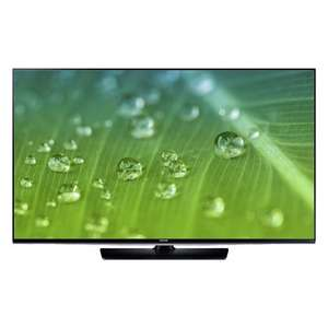 Samsung, FHD LED TV 60 Zoll UE60J6150