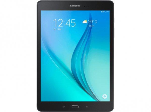 "Samsung Galaxy Tab A 9.7 für 179€ @ MM - 9,7"" Tablet mit WiFi und 16GB + Android 5.0"