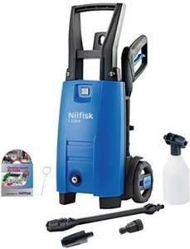 [NBB] Nilfisk C 110.4-5 X-TRA Hochdruckreiniger