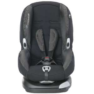 MAXI-COSI Kindersitz PRIORI XP