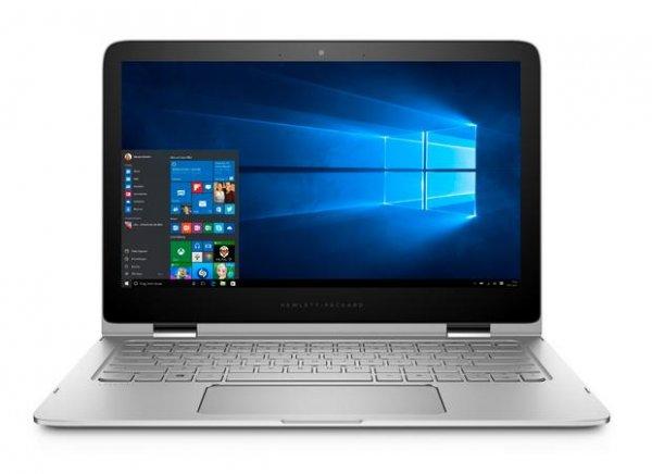 HP Spectre 13-4104ng x360
