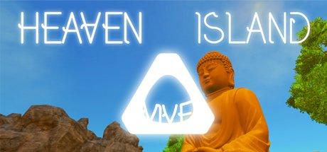 [Steam] Heaven Island Life @ failmid.com