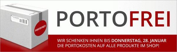VSK-Frei Druckerzubehoer (sonst 5,97€) - heute und morgen (25.04 -26.04)