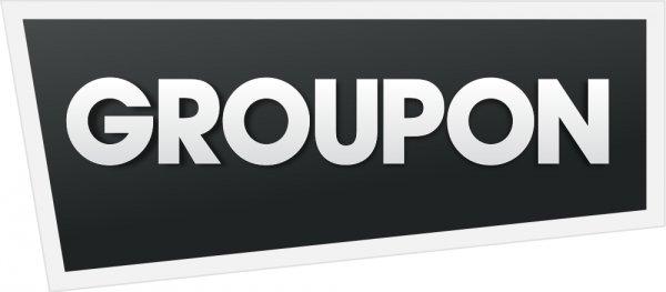 Eurocamp ab 99€ @ Groupon - 7 Übernachtungen für 6 Personen im Zelt oder für 7 Personen im Trailer für 119€ in Frankreich, Italien, Spanien und Kroatien