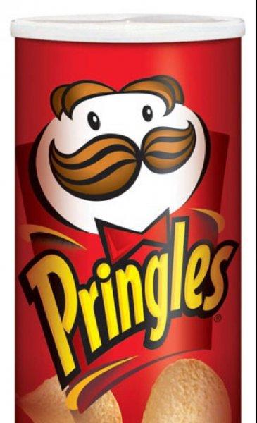 Pringles 190g versch. Sorten für 1,06€ beim Handelshof