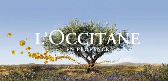 L'Occitane Cedrat Reise-Set im Wert von 20 EUR für eine Bestellung ab 40 EUR