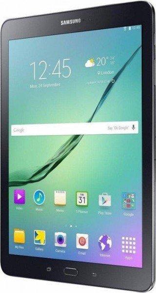 Samsung Galaxy Tab S2 9.7 WiFi 32GB Tablet PC schwarz @Comtech, 359€