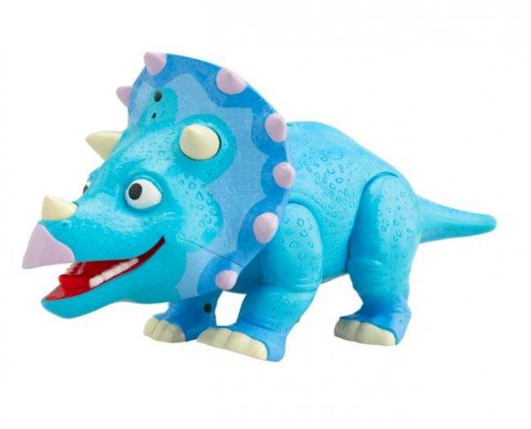 [Amazon Prime] Tomy - Spielzeugfigur - Interaktiver Tilo aus 'Dino-Zug' für 7,65€ statt ca. 18€