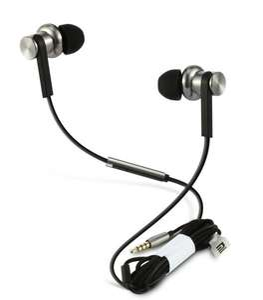 [Tinydeal] Xiaomi Hybrid In-Ears (Versand aus DE)