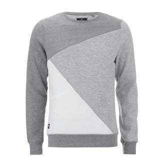 """[Zavvi] 2 für 26€, z.B. """"Threadbare"""" Sweatshirt und """"Soul Star"""" Jacke für 26€ statt ca. 45€"""