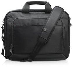 [eBay] Dell Professional Topload-Tasche für Ultrabook, Laptop, Notebook im 14 Zoll Format