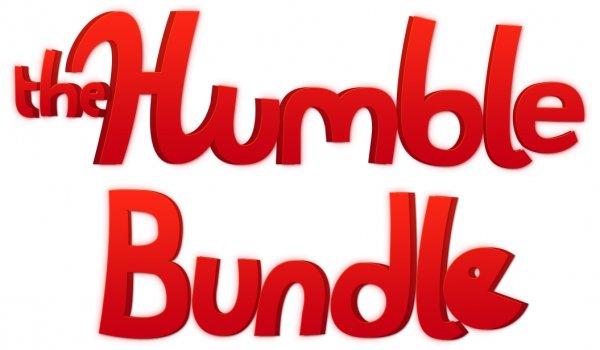 [Wii U/3DS] Humble Friends Of Nintendo Bundle für 0,89€