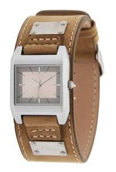 [Amazon.de] s.Oliver Damen-Armbanduhr Quarz Analog SO-2165-LQ 22,99€ - Idealo ab 49€